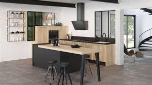table cuisine petit espace marvelous table cuisine petit espace 12 inspiration d233co