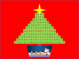 happy christmas and my christmas quiz rogerlawsonconsulting