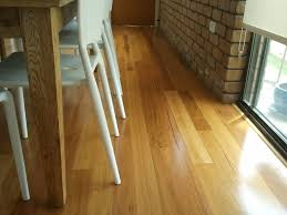 Clix Laminate Flooring Gallery Acers Timber Flooringacers Timber Flooring