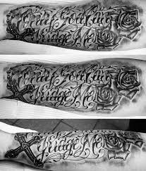 60 only god can judge me designs for quote ink ideas
