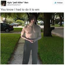 Green Man Meme - green meme man