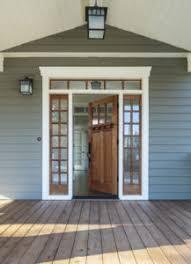 main doors 58 types of front door designs for houses photos