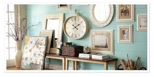 wall art ideas from second art to hang on wall called group