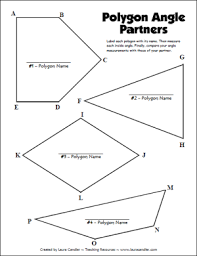 4 md 6 measuring angles 4th grade common core math worksheets