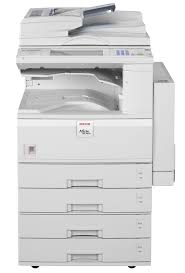 rental copier machine ricoh b u0026w mp3 end 10 20 2017 9 57 am