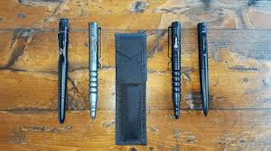 tactical pens they ain t just for writing total survival
