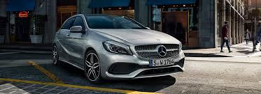 mercedes city car mercedes lease deals city vehicle leasing