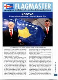 De Flag Flagmaster