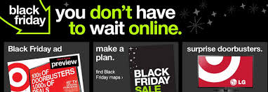 target black friday sale preview target online black friday deals available now