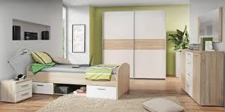 Schlafzimmer Komplett Sonoma Eiche Komplettset In Sonoma Eiche Mit Absetzungen In Weiß