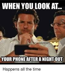Bed Bug Meme - you dating a bed bug meme