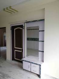 Dressing Table Designs For Bedroom Indian Way2nirman Download Free Beautiful Dressing Table Interior Designs