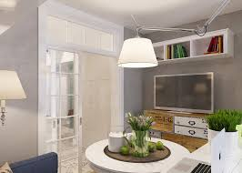 how to make the most of a studio apartment how to make most of just 25 square meters narrow small studio