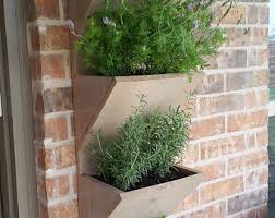 Large Planter Box by Diy Letter Larger Planter 20 Inch Monogrammed Planter Box