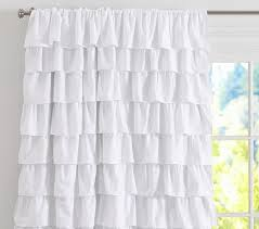 How To Make Curtains Longer 10 Blackout Curtains To Help Babies U0026 Kids Sleep Longer