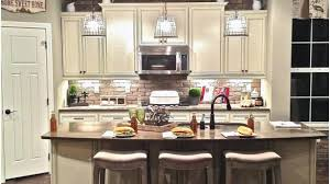 lighting for kitchen island lowes kitchen island lighting attractive shop at com with regard to
