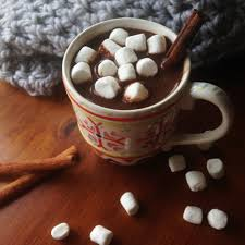 hot chocolate gift mexican hot cocoa mix my cooking spot