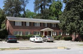 Academy For The Blind Macon Ga Oak Hill Apartments Macon Ga Apartment Finder