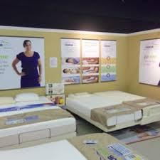 Sofas  More Furniture Stores  Maynardville Pike - Bedroom furniture knoxville tn
