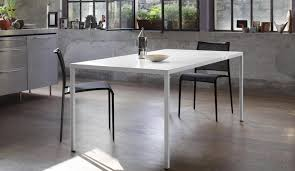 Ek Home Interiors Design Helsinki by Desalto Helsinki 35 Home Table Dopo Domani