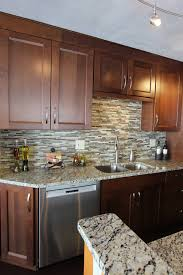 kitchen cabinets with light granite countertops cabinets with white granite countertops countertopsnews