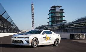 camaro pace car 2016 chevrolet camaro ss coupe pictures photo gallery car and