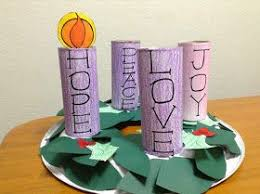 25 kids advent wreath ideas kids advent