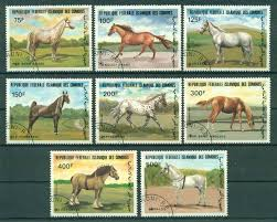 postage stamp zoo animals on stamps see our postage stamp zoo
