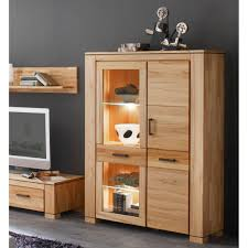 Esszimmer Quoka Kernbuche Highboard Beeindruckend Highboard Kernbuche Massiv Geolt