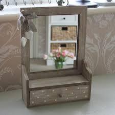 81 best bathroom mirror with shelf ideas images on pinterest
