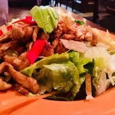 d inition cuisine am ag avila s el ranchito restaurant 122 photos 171 reviews