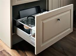 bunnings kitchen cabinets 120 bunnings kaboodle 450mm cremasala heritage cabinet door