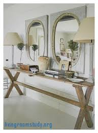 Console Entry Table Console Tables Slender Console Table Stirring Console Sofa And