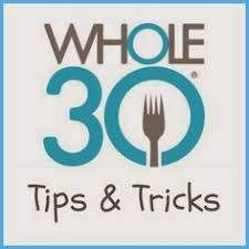 life whole 30 what to eat shopping list style cuspstyle
