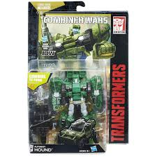 transformers 5 hound generations