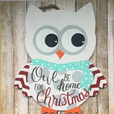 25 unique wooden owl ideas on wooden plaques wood