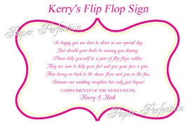 Wedding Invitations Kerry Paper Perfection Kerry U0027s Wedding Candy Buffet Labels U0026 Signs