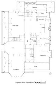home floor plan drawing how to read a floor plan