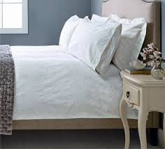 finest european bed linens sheets duvet cover throws brand name