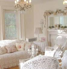 shabby chic livingrooms 263 best shabby chic living room images on shabby