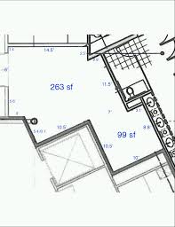Workshop Floor Plan by 1401restoration Chm
