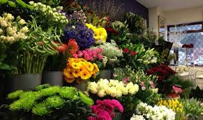 wedding flowers near me andrew fleming florist in chorleywood 01923 283924