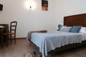 chambre d hotes la rochelle pas cher chambres d hôtes terre en vue à la rochelle