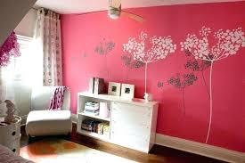 deco murale chambre fille deco murale chambre enfant deco murale enfant dacco murale chambre