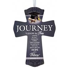 graduation ornaments christian christmas ornaments religious ornaments berean