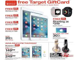 black friday 2016 super target black friday 2016 amazing deals for black friday 2016 in pakistan