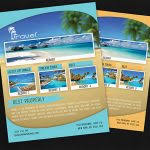 travel and tourism brochure templates free travel and tourism brochure templates free travel agency brochure