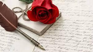 wedding invitations prices handwritten calligraphy for wedding invitations prices cost