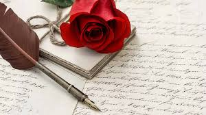 wedding invitations cost handwritten calligraphy for wedding invitations prices cost