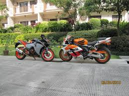 motorcycle philippines new here from philippines honda motorcycles fireblades org